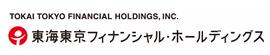 東海東京フィナンシャル・ホールディングス
